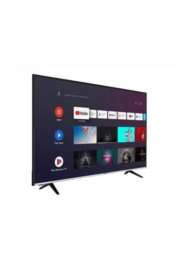 "Regal 55R754UA9SE 55"" 139 Ekran Uydu Alıcılı 4K Ultra HD Smart LED TV Renkli"